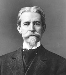 J.E. Hanger